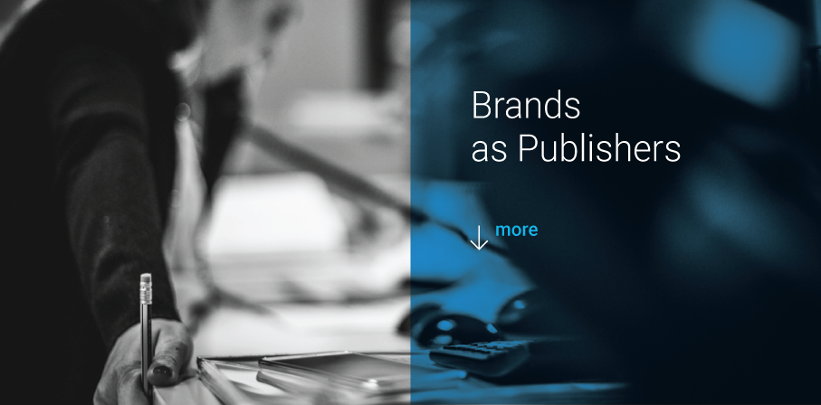 ira media brands as publishers