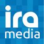 Ira Media