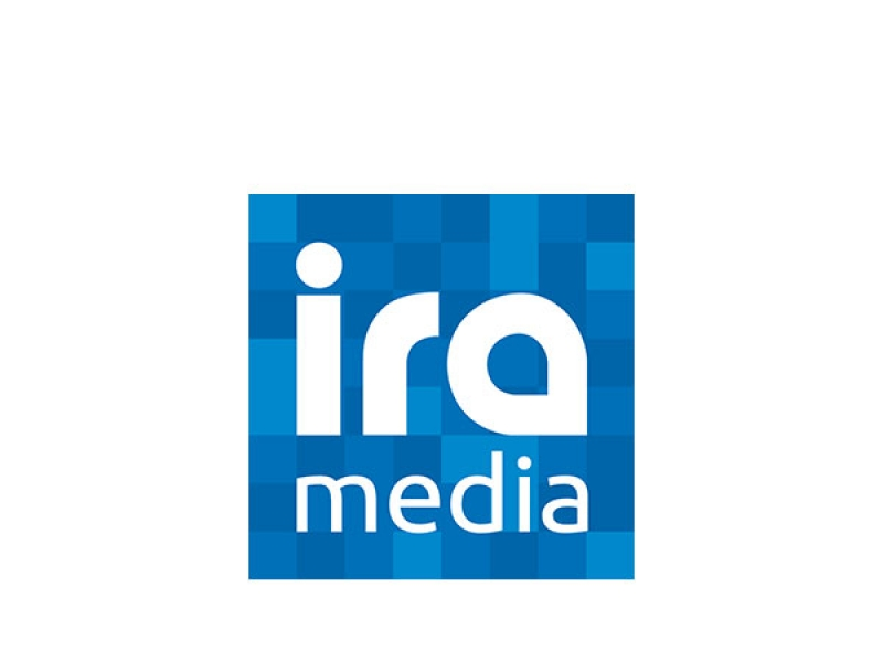 Νέος Sales Director στην Ira Media
