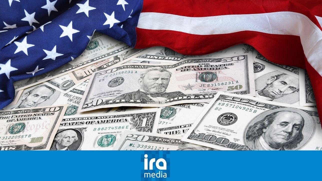 Το «πακέτο σωτηρίας» της αμερικανικής οικονομίας που ενεργοποίησε ο Τράμπ είναι 2 τρις $ (10% του αμερικανικού ΑΕΠ). Το μεγαλύτερο στην ιστορία των ΗΠΑ.