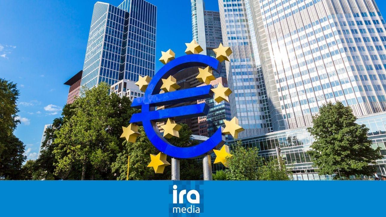Η αγορά (κρατικών και εταιρικών) ομολόγων από την ΕΚΤ ενδέχεται να ξεπεράσει τα 750 δις ευρώ και (μαζί με το υπόλοιπο πρόγραμμα της ΕΚΤ για αντιμετώπιση της κρίσης του Covid-19) να φτάσει στο 1 τρις ευρώ (9% του ΑΕΠ της ευρωζώνης).