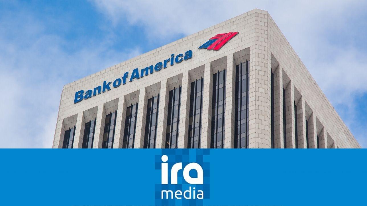 Ενισχύονται έμμεσα από τις δανειοδοτήσεις των μικρών αμερικανικών επιχειρήσεων του «πακέτου Τράμπ»