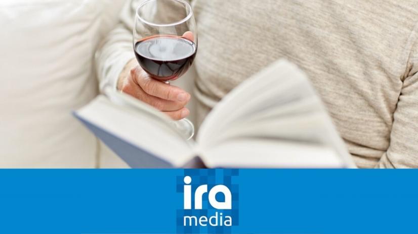 Οι εταιρίες παραγωγής αλκοολούχων ποτών αντιμετωπίζουν ευκολότερα την κρίση από ότι τα ξενοδοχεία και οι αεροπορικές εταιρίες